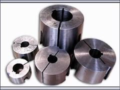 3535 Taper Lock Bush - Metric Shafts